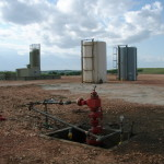 Fracking is not as safe as they would have you believe