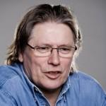 derek bateman profile picture