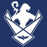 wings over scotland logo