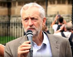 SHOCK, HORROR, OUTRAGE! Corbyn wants EVERY Child To EAT At Least 1 Decent MEAL A Day—MSM's disgusting Response To Corbyn's Policy Proposal