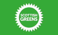 Why I'm Supporting The Scottish Greens And Why You Should Too