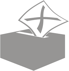 How Scotland Votes: A Guide to the Scottish Council Elections