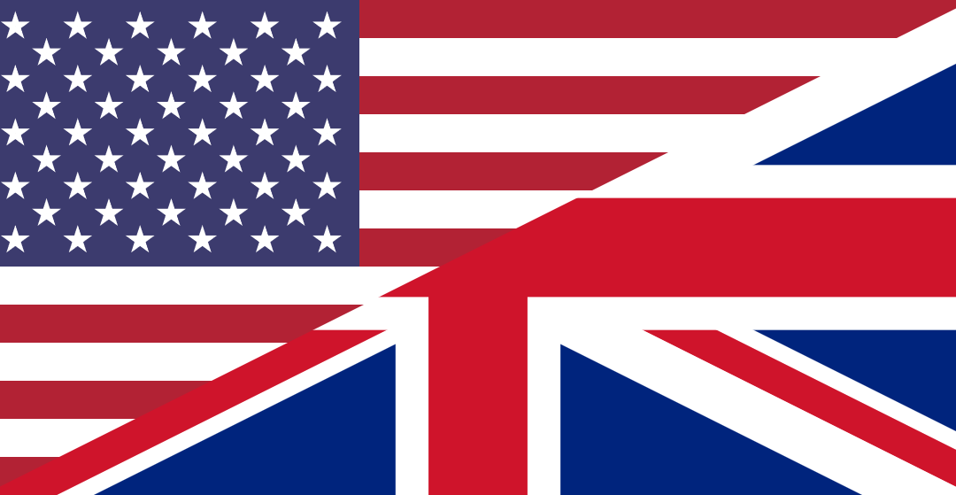 Why the US and Britain are not democracies