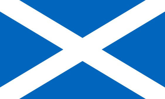 Renewable Energy records / Tourism up / Massive benefits for scottish economy just 3 great news stories for Scotland