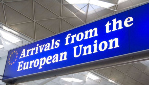 The Free Movement ofPeople
