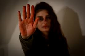 Forced marriages and domestic violence is still rampant with in the Travelling Community