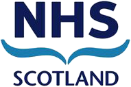 'NHS England cancelling operations at three times the rate in Scotland!' or 'With 10% of the population to care for, NHS Scotland cancels only 3.3% of NHS England operations cancelled in January'