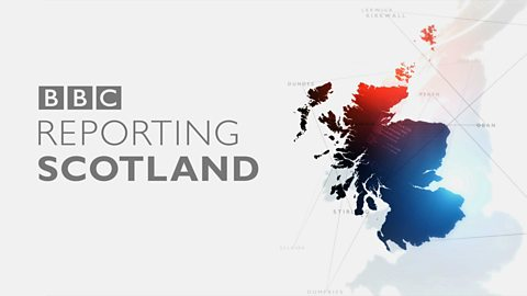 How to make a 'potentially massive' oil find one that 'isn't a big find'? Just lie, omit and minimise. Ask BBC Scotland.